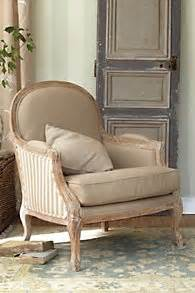 Surroundings Furniture by Country Furniture Soft Surroundings
