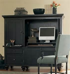 Armoire Desks Home Office Best 25 Computer Armoire Ideas On Craft Armoire Computer Desk Organization And
