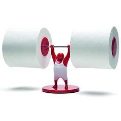 strong man toilet paper holder 1000 images about circus bathroom on pinterest circus