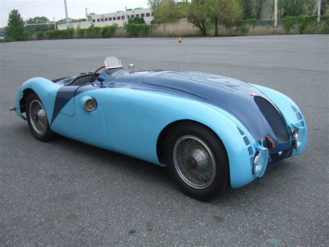 vintage bugatti antique bugatti driverlayer search engine