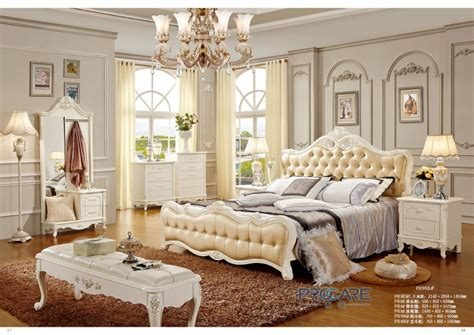 Royal Bedroom Sets Popular Royal Bedroom Furniture Buy Cheap Royal Bedroom