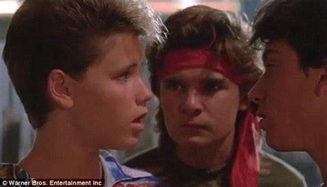 14 year boys actors 2014 corey feldman details horrors of pedophile ring