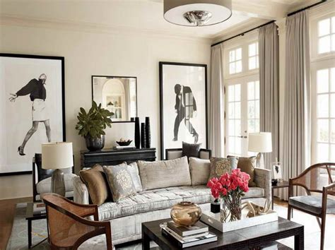Nate Berkus Living Room Ideas Curtains Decorating Ideas Nate Berkus Tiny House Nate