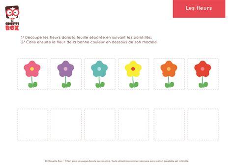 Activité Manuelle Maison by Cuisine Activit 195 169 S Montessori Autour Du Printemps 195