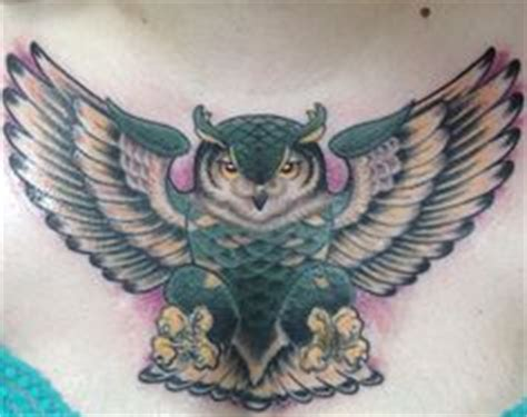 tattoo parlour oakville 1000 images about tattoo shops near me on pinterest