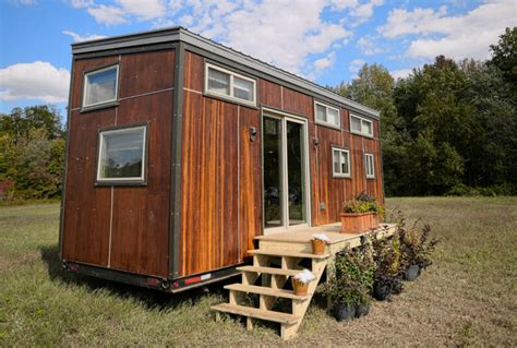no house insurance tiny house insurance small is the new big