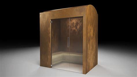 cabina bagno prefabbricata cabina prefabbricata per hammam la veneta forme