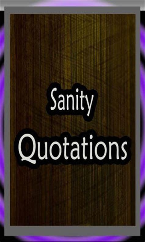themes in hamlet s sanity vs insanity hamlet sanity quotes quotesgram