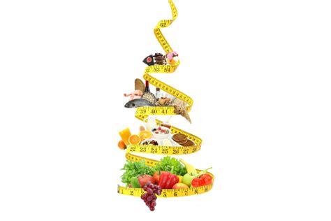 epigenetica e alimentazione nutrizione e diabete centro hercolani