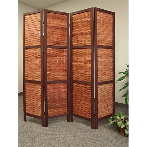 small room divider small bamboo room divider med home design posters