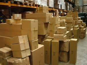wholesale pallets of uk clearance bankrupt surplus stock