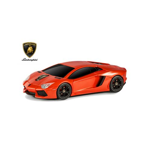 Wireless Sports Car Tvr Mouse by Lamborghini Aventador Classic Car Mouse Sports Car Products