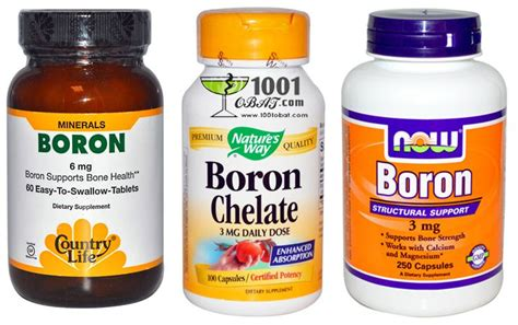 Daftar Nama Obat Tidur boron daftar nama obat dan fungsinya serta harga obat
