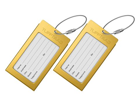 luggage tag card template business card holder luggage tags image collections card