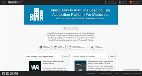 Make Money From Listening To Music Online - scamskitchen bs unveiled