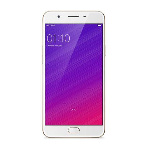 lte mobile phone oppo f1s 4g lte 16mp 3gb ram gold unlocked mobile