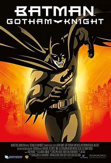 film animasi justice league terbaik kumpulan film animasi batman
