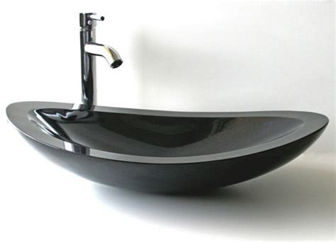 American Standard Vanity by Wholesale Marble Stone Wash Hand Basin Cheap Marble Vanity