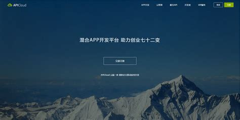 css3 background size css3 background size 属性值 cover 谦信君 博客园