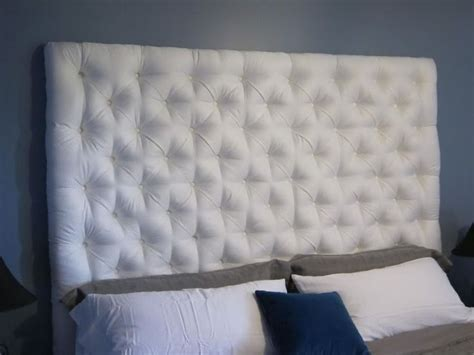 diy tufted headboard ideas best 25 diy tufted headboard ideas on pinterest tufted