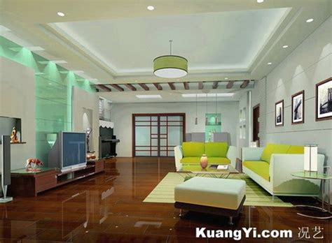 modern ceiling designs  homes ceiling roof ideas