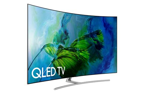 q samsung tv samsung launches new lifestyle tvs and details its 2017 home entertainment lineup samsung us