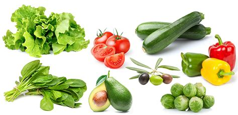 low starch vegetables sugars in veggies yes veggies t1d living