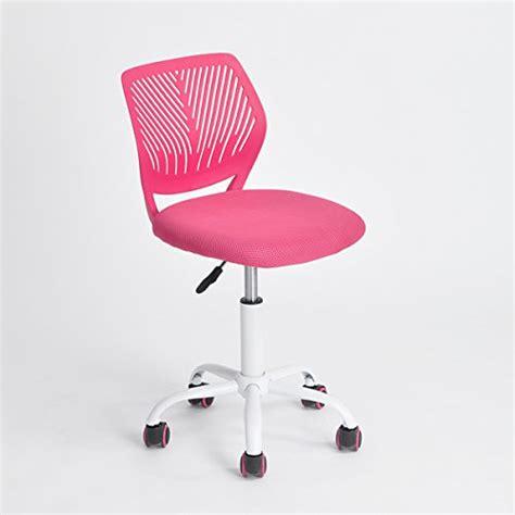 desk chair office depot pink desk chair shopping office depot