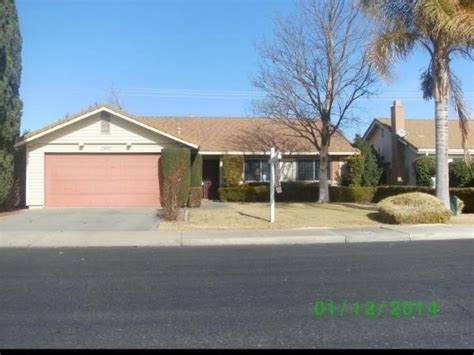 houses for sale in los banos ca houses for sale in los banos ca los banos california reo homes foreclosures in los