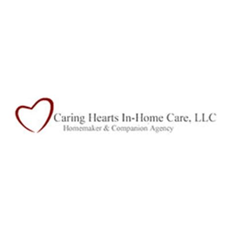 caring hearts in home care business information