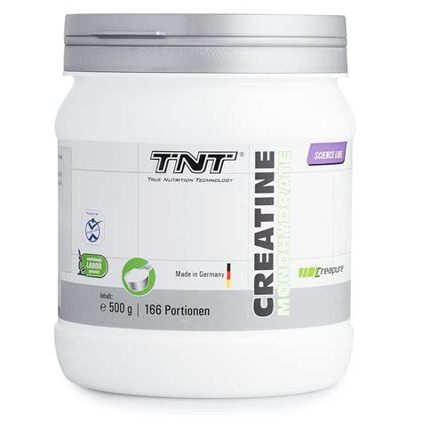 creatine a 5 creatin test die 5 besten im vergleich