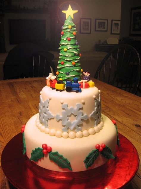 christmas tree coffee cake tree cake cakecentral