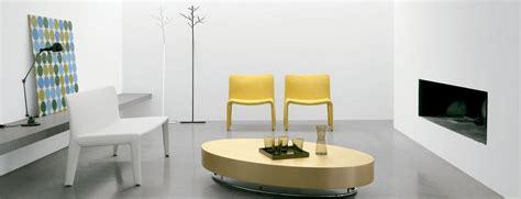 muebles italia
