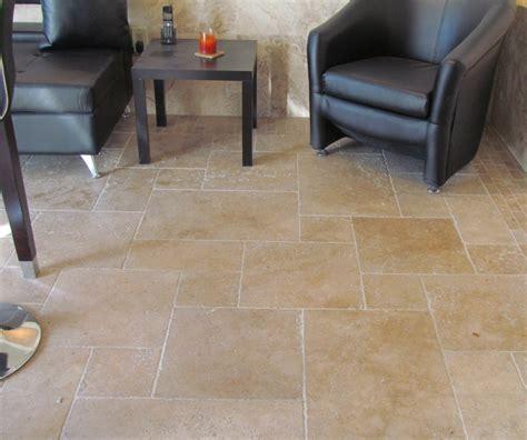 Basement Living Room floor tile in delaware county swarthmore and malvern