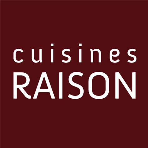 Www Cuisines Raison by Acecor Jean Yves Donnard Cuisines Raison