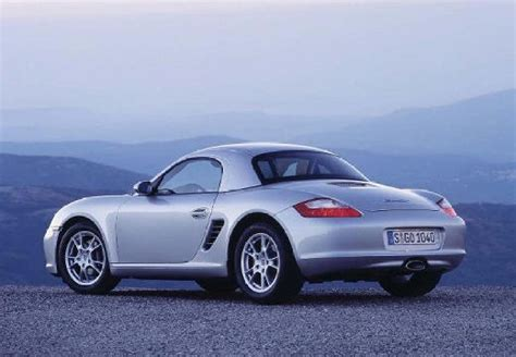 porsche boxster s 2008 0 to 60 porsche free engine image for user manual download