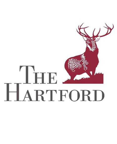 hartford life insurance logo   Creative Ads and more