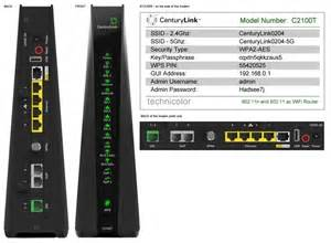 centurylink dsl and prism tv modems 2017 approved modems