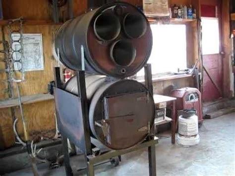 barrel wood stove diy wood stove wood stove wood heater