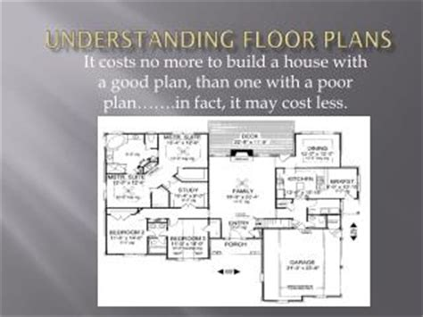 Ppt Floor Plans Powerpoint Presentation Id 7312631 How To Create A Floor Plan In Powerpoint