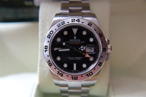 Jam Tangan Swatch Kelapa Gading jual beli jam tangan mewah second original jam tangan