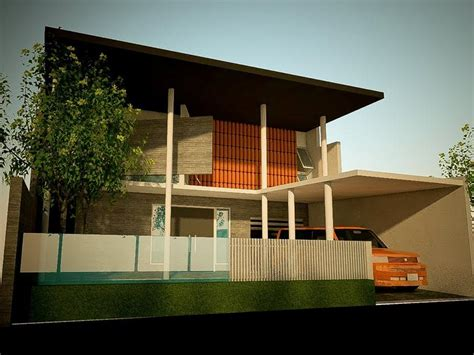 modern home design exles top modern minimalist house design exles 4 home ideas