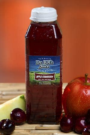 Dr Axe Cranberry Juice Detox by Dr Joe S Detox For My Journey