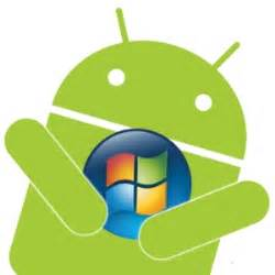 android driver for windows solution windows 8 adb fastboot driver pr android development and hacking