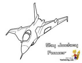 ferocious fighter jet planes coloring jet planes free