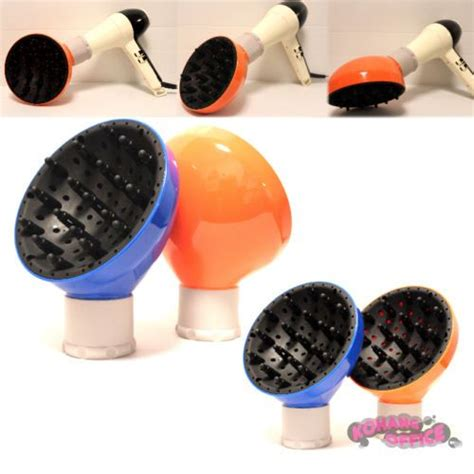 Sally Supply Hair Dryer Diffuser 25 best ideas about salon hair products on