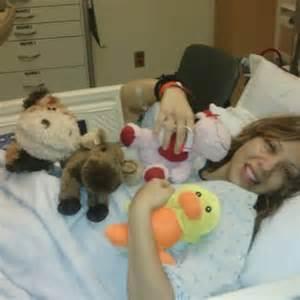 Cedar Sinai Emergency Room by Cedars Sinai Centre Doctors Surgery Yelp