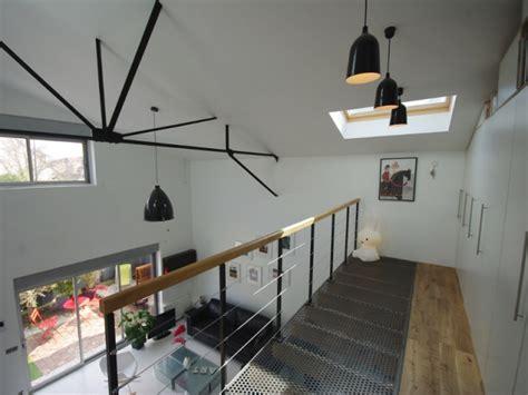 Salon Jardin Ikea 837 by 1 Vide Sur S 233 Jour Pour Plus De Lumi 232 Re Dans La Maison
