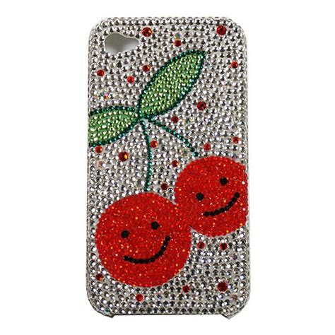 Hardcase Flower Cherries For Redmi3pro 161 best images about fancy phone on swarovski