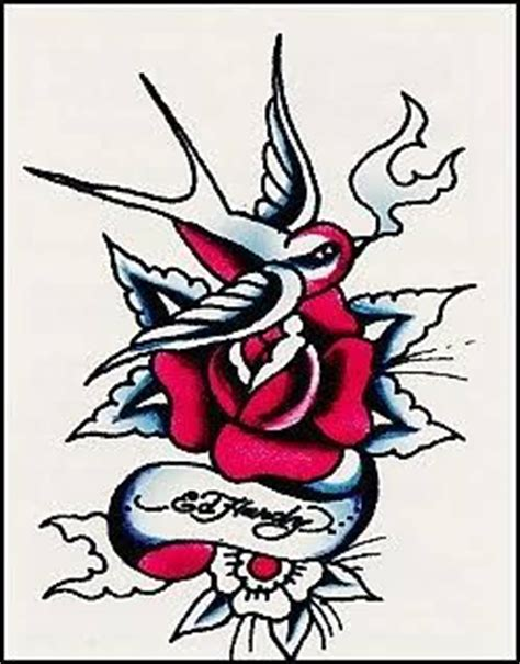 xvx tattoo meaning ed hardy tattoo designs google search ed hardy